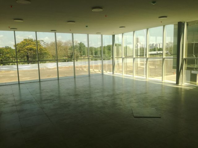 Galera Panama>Panama>Parque Lefevre - Venta:604.561 US Dollar - codigo: 19-6257