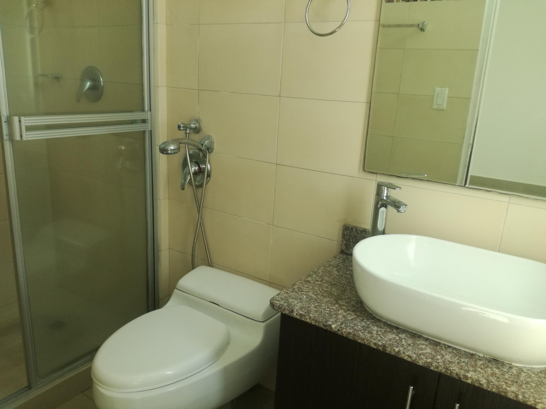 Apartamento Panama>Panama>San Francisco - Alquiler:1.100 US Dollar - codigo: 19-6261