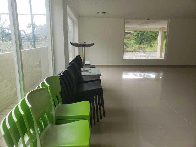 Apartamento Panama>Panama>Altos de Panama - Venta:135.000 US Dollar - codigo: 19-6264