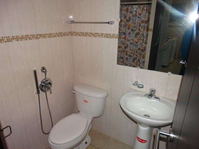 Apartamento Panama>Panama>Amador - Alquiler:1.350 US Dollar - codigo: 19-6265