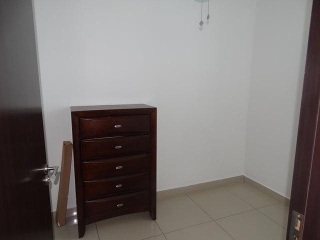 Apartamento Panama>Panama>Costa del Este - Venta:280.000 US Dollar - codigo: 19-6266