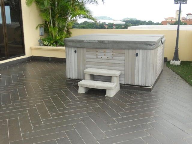 Apartamento Panama>Panama>Amador - Venta:395.000 US Dollar - codigo: 19-6268