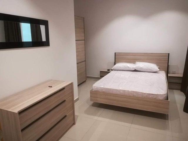Apartamento Panama>Panama>Hato Pintado - Venta:174.490 US Dollar - codigo: 19-6270