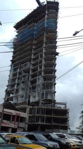 Apartamento Panama>Panama>Hato Pintado - Venta:233.937 US Dollar - codigo: 19-6271