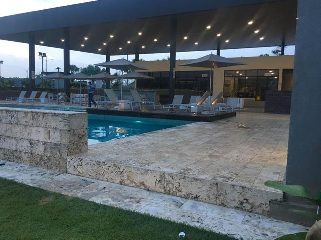 Casa Panama>Panama>Brisas Del Golf - Alquiler:1.300 US Dollar - codigo: 19-6278