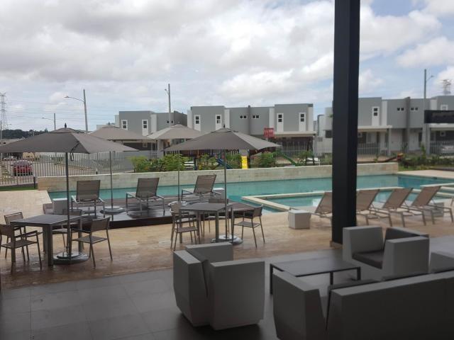 Casa Panama>Panama>Brisas Del Golf - Alquiler:1.300 US Dollar - codigo: 19-6280