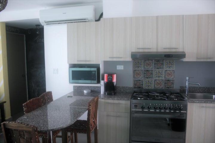 Apartamento Panama>Chame>Coronado - Venta:155.000 US Dollar - codigo: 19-6284