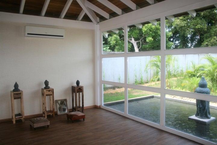Apartamento Panama>Chame>Coronado - Alquiler:800 US Dollar - codigo: 19-6285