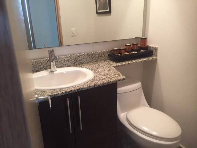 Apartamento Panama>Panama>San Francisco - Venta:319.000 US Dollar - codigo: 19-6287