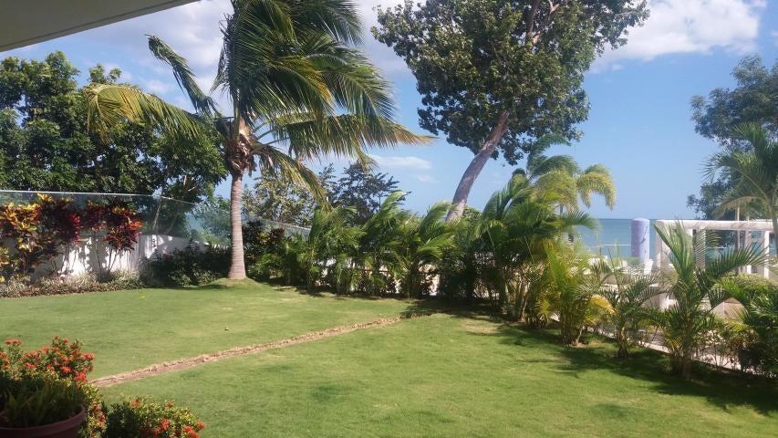 Apartamento Cocle>Rio Hato>Playa Blanca - Venta:580.000 US Dollar - codigo: 19-6291