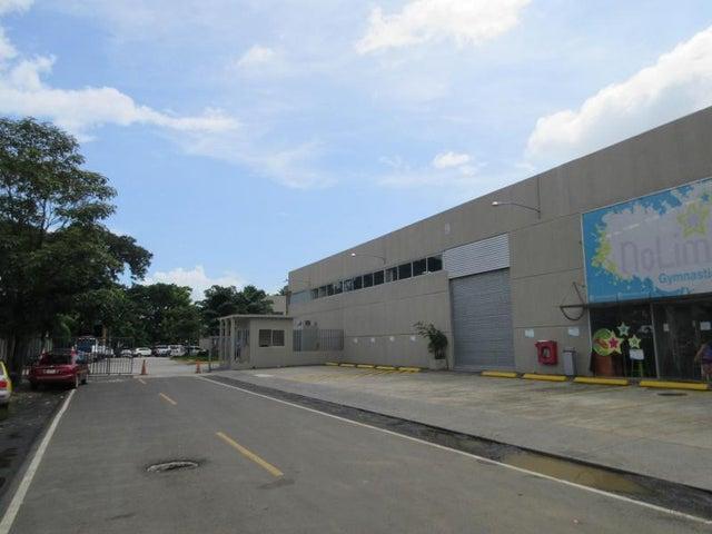 Galera Panama>Panama>Chanis - Alquiler:3.200 US Dollar - codigo: 19-6296