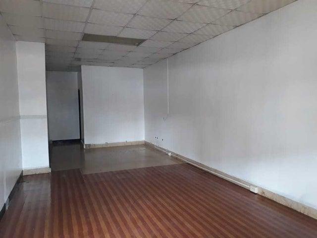 Consultorio Panama>San Miguelito>San Antonio - Alquiler:700 US Dollar - codigo: 19-6297