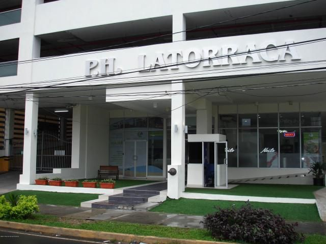 Apartamento Panama>Panama>San Francisco - Alquiler:1.100 US Dollar - codigo: 19-6299