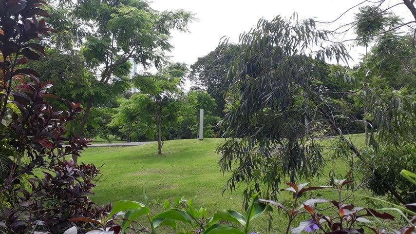 Apartamento Panama>Panama>Carrasquilla - Alquiler:900 US Dollar - codigo: 19-6304