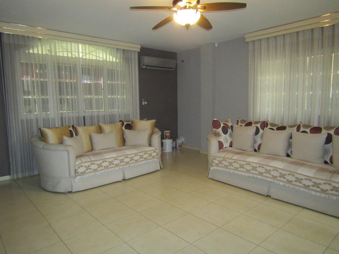 Casa Panama>Panama>Ancon - Alquiler:4.000 US Dollar - codigo: 19-6309