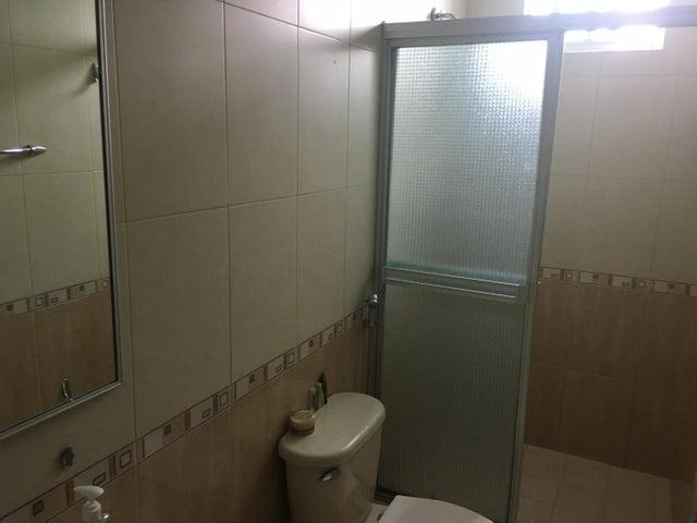 Apartamento Panama>Panama>Carrasquilla - Venta:230.000 US Dollar - codigo: 19-6310