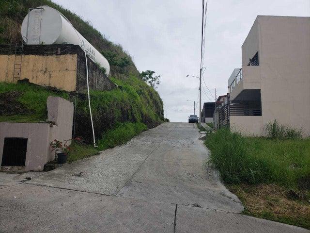 Terreno Panama>Panama>Altos de Panama - Venta:180.000 US Dollar - codigo: 19-6312