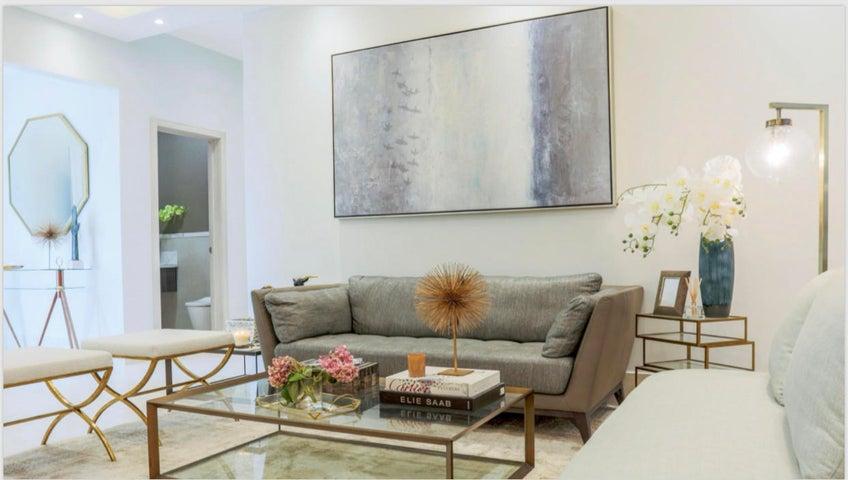 Apartamento Panama>Panama>Santa Maria - Venta:301.416 US Dollar - codigo: 19-6311