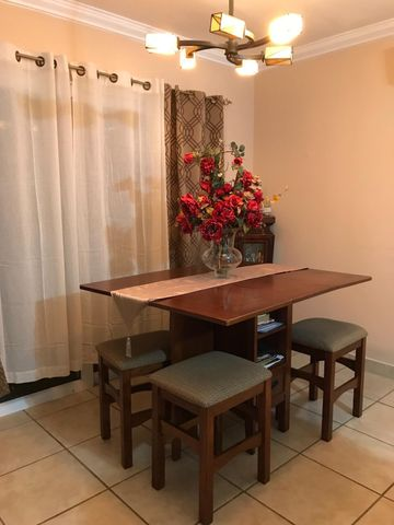 Casa Panama>Panama>Brisas Del Golf - Alquiler:950 US Dollar - codigo: 19-6315