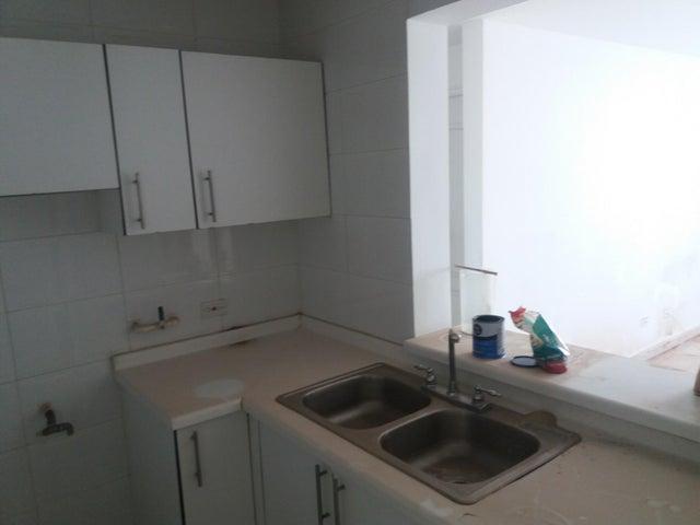 Apartamento Panama>Panama>Edison Park - Alquiler:800 US Dollar - codigo: 19-6318