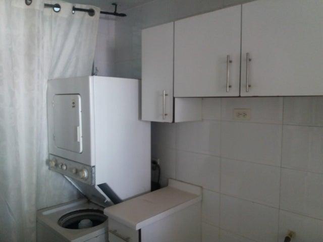 Apartamento Panama>Panama>Edison Park - Alquiler:850 US Dollar - codigo: 19-6318