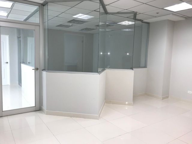 Oficina Panama>Panama>Marbella - Venta:258.300 US Dollar - codigo: 19-6319