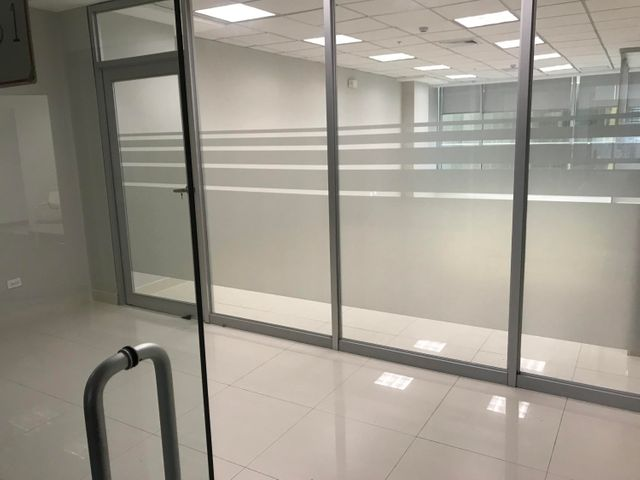 Oficina Panama>Panama>Marbella - Venta:210.000 US Dollar - codigo: 19-6321