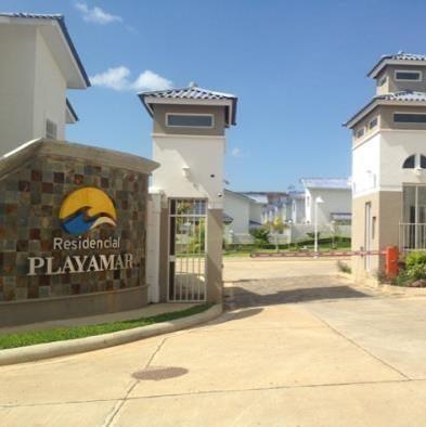 Casa Panama>Panama Oeste>Arraijan - Alquiler:1.800 US Dollar - codigo: 19-6323