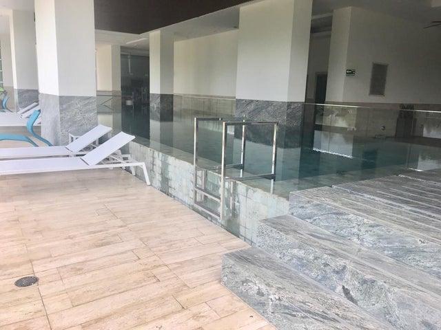 Apartamento Panama>Panama>Costa del Este - Venta:1.600.000 US Dollar - codigo: 19-6325