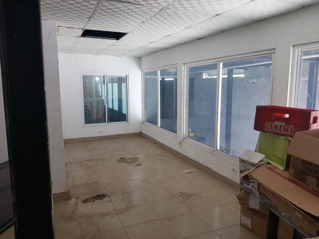 Galera Panama>Panama>Villa Zaita - Alquiler:2.250 US Dollar - codigo: 19-6326