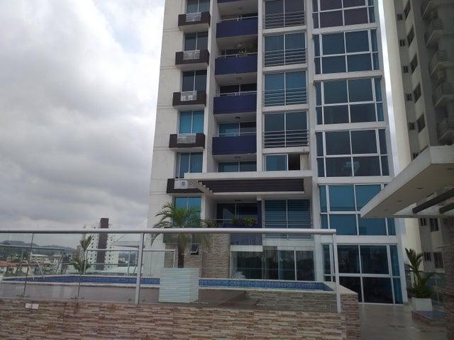 Apartamento Panama>Panama>Parque Lefevre - Venta:145.000 US Dollar - codigo: 19-6339