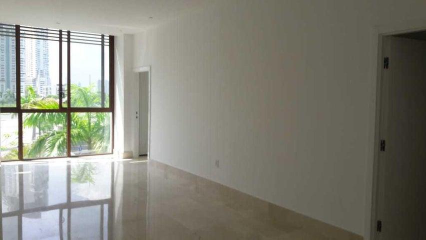 Apartamento Panama>Panama>Punta Pacifica - Venta:1.450.000 US Dollar - codigo: 19-6344