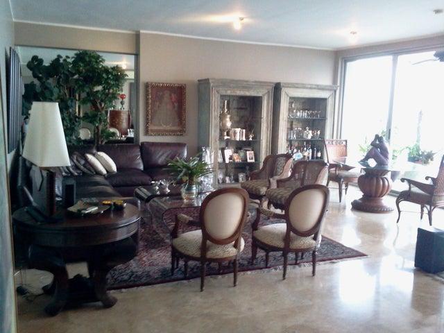 Apartamento Panama>Panama>Punta Pacifica - Venta:920.000 US Dollar - codigo: 19-6346