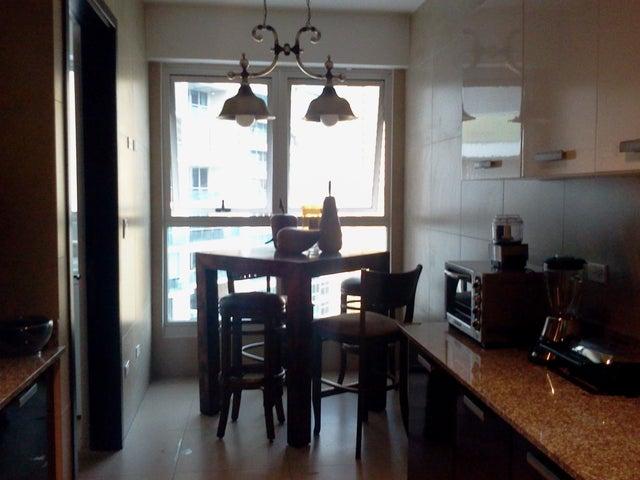 Apartamento Panama>Panama>Punta Pacifica - Venta:980.000 US Dollar - codigo: 19-6346