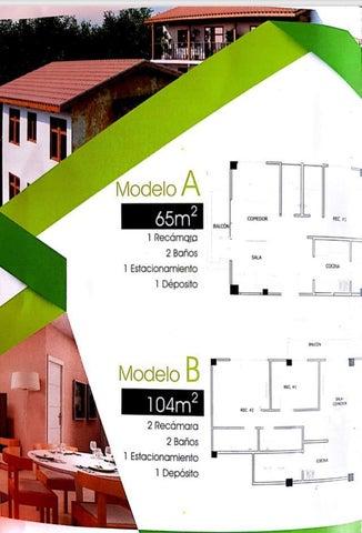 Apartamento Panama>Panama>Juan Diaz - Venta:184.500 US Dollar - codigo: 19-6349