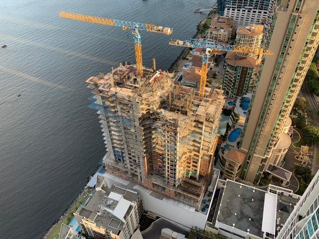 Apartamento Panama>Panama>Punta Pacifica - Venta:842.000 US Dollar - codigo: 19-6353