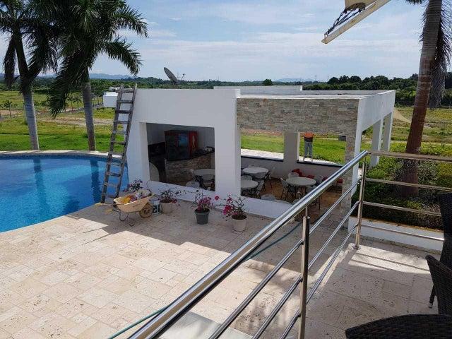 Terreno Panama>San Carlos>San Carlos - Venta:43.000 US Dollar - codigo: 19-6362