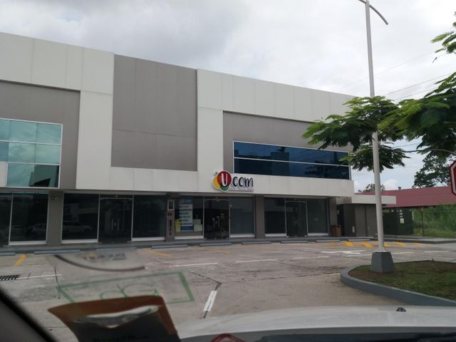 Local comercial Panama>Panama>Cardenas - Alquiler:2.682 US Dollar - codigo: 19-6359