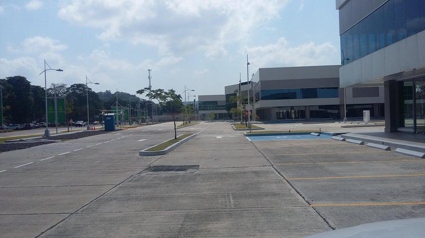 Local comercial Panama>Panama>Cardenas - Alquiler:1.512 US Dollar - codigo: 19-6360