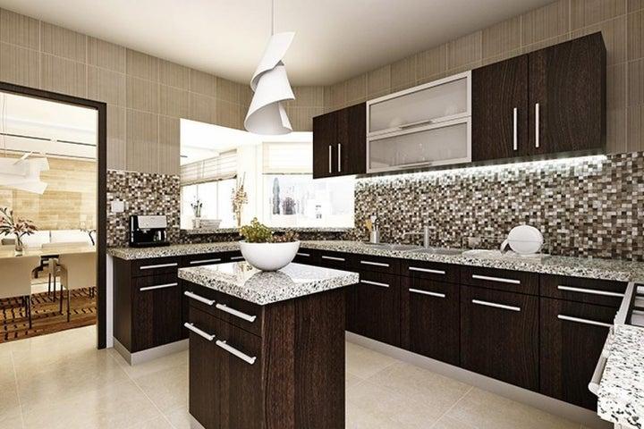 Apartamento Panama>Panama>El Cangrejo - Venta:285.475 US Dollar - codigo: 19-6364