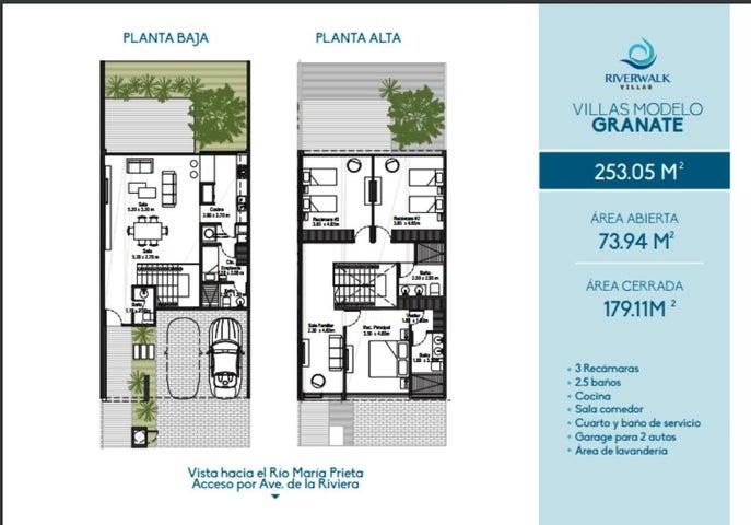 Casa Panama>Panama>Panama Norte - Venta:573.400 US Dollar - codigo: 19-6371