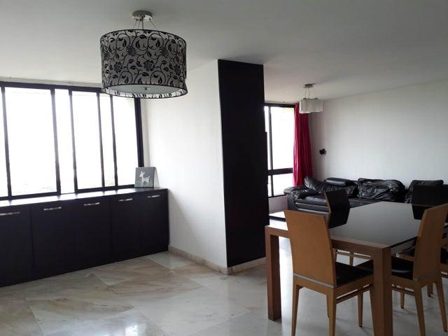 Apartamento Panama>Panama>Paitilla - Venta:238.000 US Dollar - codigo: 19-6377