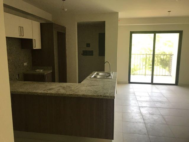 Apartamento Panama>Panama>Albrook - Venta:280.000 US Dollar - codigo: 19-6379
