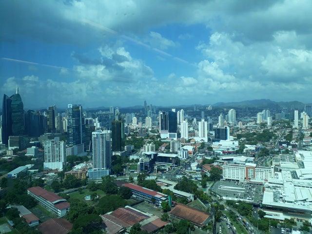 Oficina Panama>Panama>Punta Pacifica - Venta:5.000.000 US Dollar - codigo: 19-6382