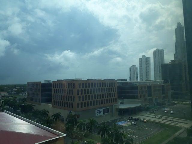 Oficina Panama>Panama>Costa del Este - Venta:261.000 US Dollar - codigo: 19-6384