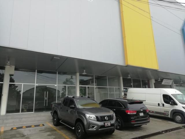 Local comercial Panama>Panama>Llano Bonito - Alquiler:1.008 US Dollar - codigo: 19-6396