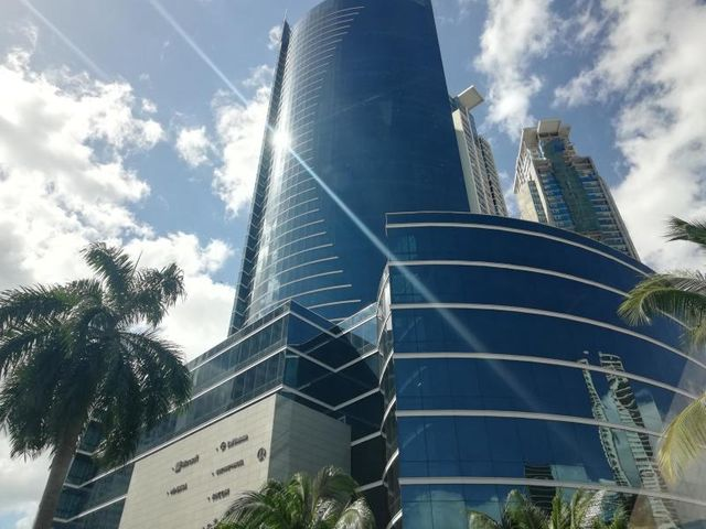 Oficina Panama>Panama>Costa del Este - Venta:1.036.200 US Dollar - codigo: 19-6403