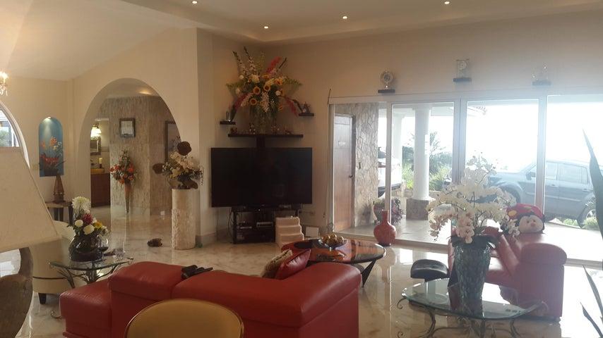 Casa Panama>Chame>Sora - Venta:989.000 US Dollar - codigo: 19-6410