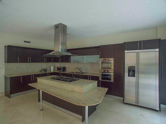 Casa Panama>Panama>Costa Sur - Venta:405.000 US Dollar - codigo: 19-6409