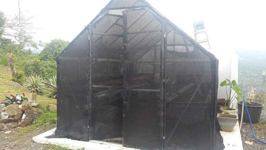Casa Panama>Chame>Sora - Venta:1.449.000 US Dollar - codigo: 19-6411